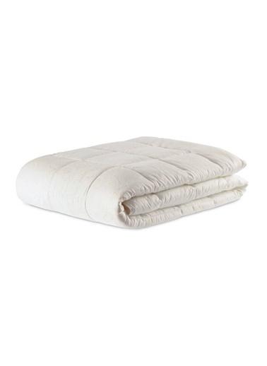 Penelope İmperial Luxe Yorgan  Çift Kişilik 195x215 Beyaz